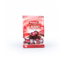 Bombons cirera WITOR'S 250g