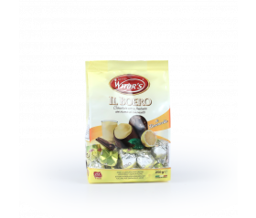 Bombons limoncello WITOR'S 250g