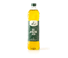 Aceite intenso AO 1l