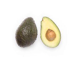 Aguacate extra ud.