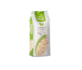 Copos cinco cereales ECO AO 450g